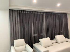 Pelmet Ceiling Melbourne