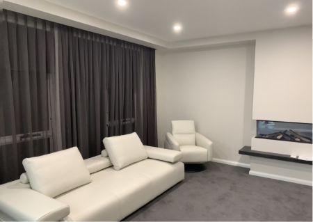 Residential Plastering Melbourne