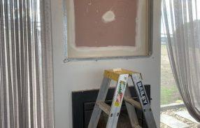 wall niche inserts melbourne
