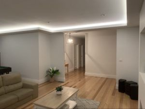 Plaster Drywall Melbourne
